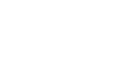 Mabel Canto